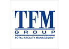 TFM Group